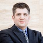 Ver perfil de Law Office of Bryan Fagan PLLC