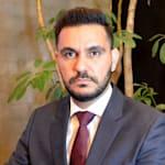 Ver perfil de Eghbali Firm