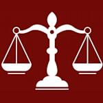Ver perfil de Parton Law, PLLC