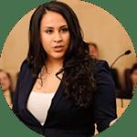 Ver perfil de Eliana Chavez, Attorney at Law