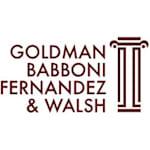 Ver perfil de Goldman Babboni Fernandez & Walsh