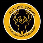 Ver perfil de Fletcher Brown Law Firm