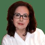 Ver perfil de Diana G. Bertini Attorney at Law