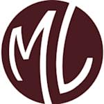 Ver perfil de Maceo Law, P.C.