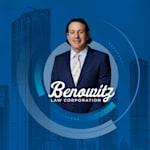 Ver perfil de Benowitz Law Corporation