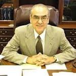 Ver perfil de Anthony W. Hernandez, P.C. Attorney at Law