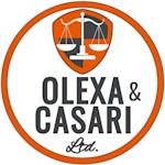 Olexa & Casari Ltd