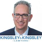 Ver perfil de Kingsley & Kingsley Lawyers