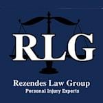 Ver perfil de The Rezendes Law Group