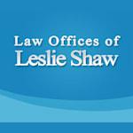 Ver perfil de Law Office of Leslie S. Shaw, A.P.C.