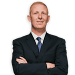 Ver perfil de Mark Charles Law, APC