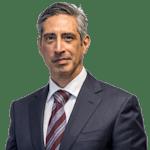 Ver perfil de Ben Dominguez Law Firm