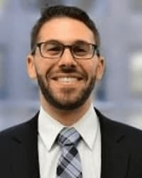 Adam J. Sackowitz