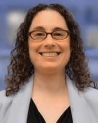 Nicole D. Grunfeld