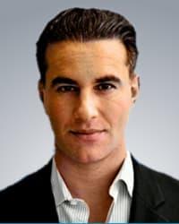 Adam Dayan