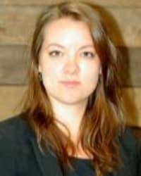 Louisa Schlieben