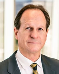 Michael L. Baum