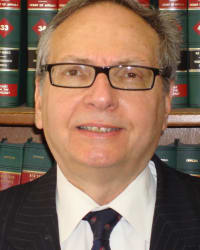 Randy Saul Alpert