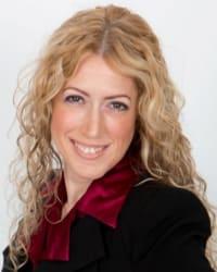 Karen Weinstock