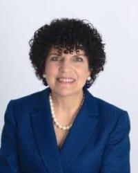 Susan W. Scheer