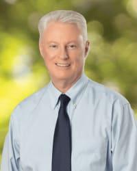 Steven C. Ruth
