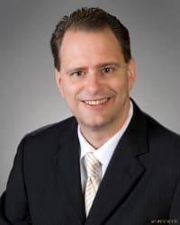 Richard T. Herman