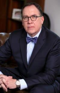 Thomas Carroll Blauvelt
