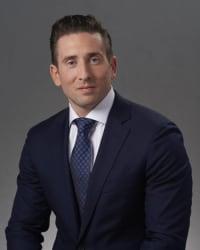 Thomas J. Giordano, Jr.