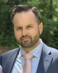 Adrian Dejeu