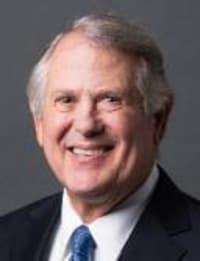 David K. Cohn