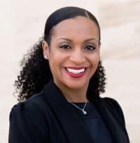 Kimberly P. Washington