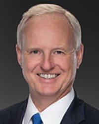 Charles H. Kuck