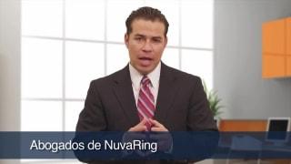 Video Abogados de NuvaRing