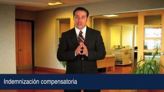 Video Indemnización compensatoria